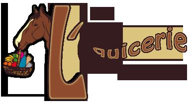 http://epicerie-pluherlin.com/img/logo.png